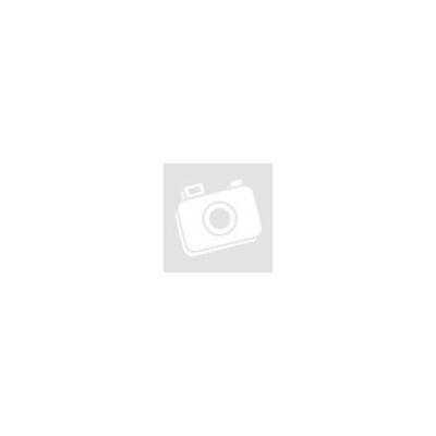 FTP K 8 turbó gázbetondübel nylon