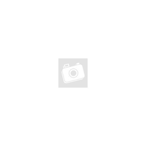 FTP K 6 turbó gázbetondübel nylon